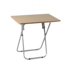 접이식사각테이블