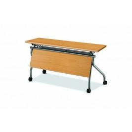 심포지엄 테이블(가림판유)