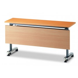 심포지엄 테이블2 (가림판유)