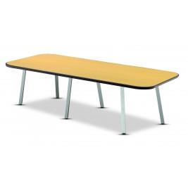 회의용 테이블 1