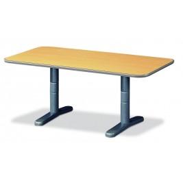 회의용 테이블4