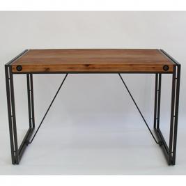 크래커 테이블